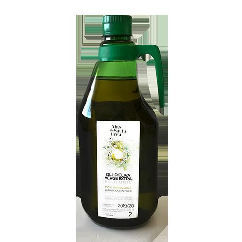 oli-verge-extra-ecologic-2L