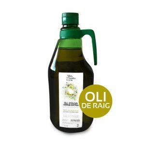 Oli-de-raig-ecologic-oliva-arbequina-2-l