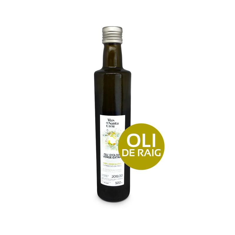 Oli-de-raig-ecologic-oliva-arbequina-500-ml